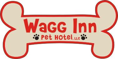 Wagg Inn