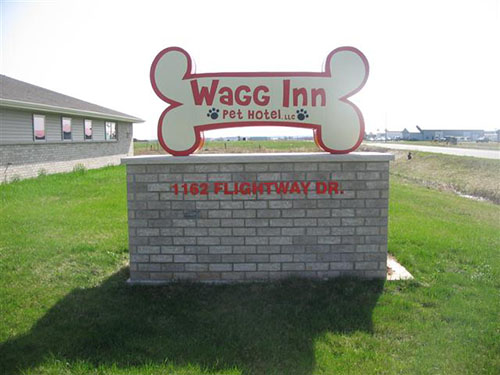 wagg inn 057